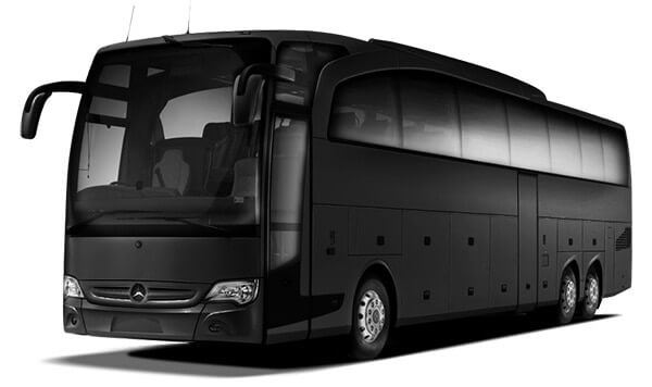 Motorcoach-Replacement-opt