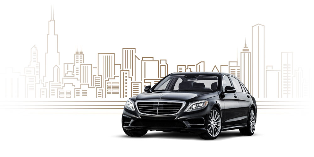 s-class-in-chicago